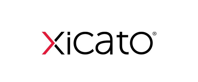Xicato logo